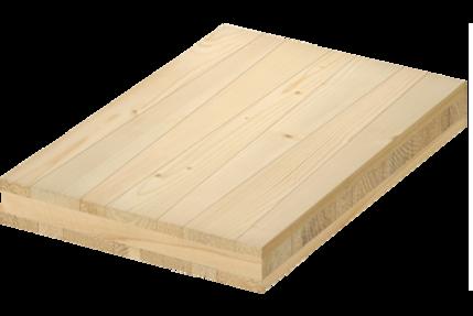 Fabulous Möbelbau » Holz Hrad BR58